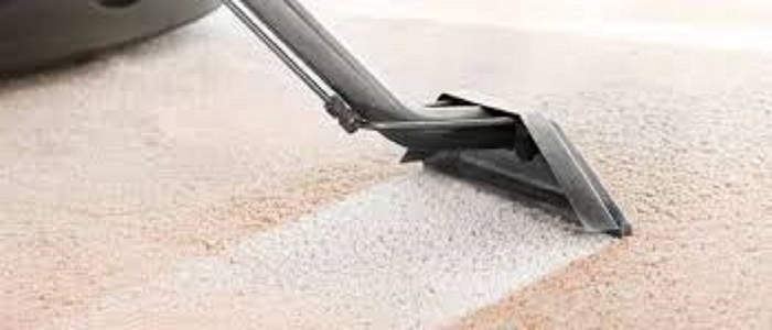 End Of Lease Carpet Cleaning South Yarra