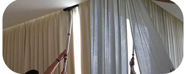 Best Curtains And Blinds Cleaning South Yarra