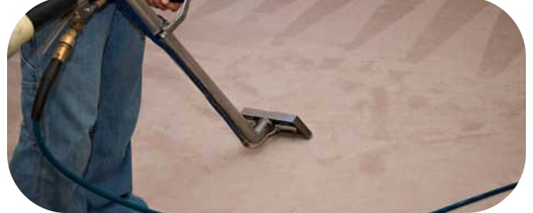 Best End Of Lease Carpet Cleaning South Yarra