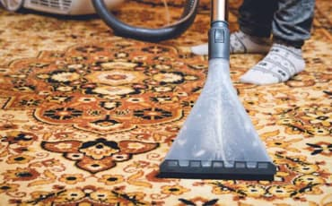 Rug-Cleaning-South-Yarra